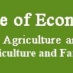 Fourth advance estimates of agricultural production in 2014-15