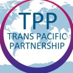 Trance Pacific Partenership