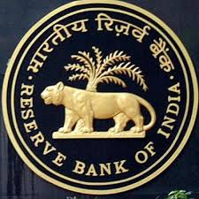 RBI 'supervisory cooperation and exchange of supervisory information on the MOU signed