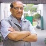Vijay Kumar Malhotra,AISC