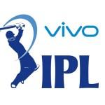 IPL's new title sponsor,BCCI,Vivo