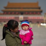 China Drops Its One Child Policy