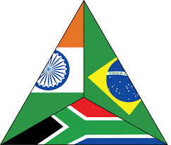 Cabinet approval for signing Tripartite Agreement among India, Brazil and South Africa (IBSA) on the IBSA Fund for the Alleviation of Poverty and Hunger