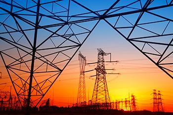 UDAY (Ujwal DISCOM Assurance Yojana) for financial turnaround of Power Distribution Companies
