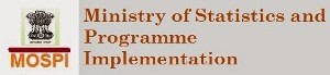 Ministry of Statistics and Programme Implementation Year End Reviews
