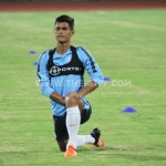 AIFF Player of the Year-2015