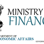 Year End Review: Highlights of the Acheivements of the Department of Economic Affairs, Ministry of Finance