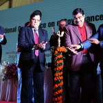 19th National Conference on e-Governance