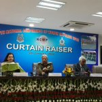 7th National Conference on Women in Police