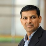Governor Dr. Raghuram Rajan awarded Global and Asia-Pacific Central Bank Governor of the Year