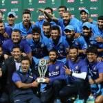 india australia cricket series 2016