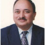 Manohar Kumar takes over as Director (Engg) in NPCC