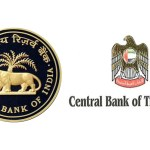 MoU between Reserve Bank of India and Central Bank of United Arab Emirates on co-operation concerning currency swap agreement
