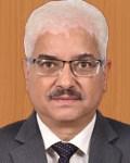S. K. Sharma