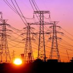 Cabinet approves extension of timeline for taking over 50% of Outstanding Debt of DISCOMs
