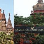 Cabinet approves the High Courts Bill, 2016 for enabling changing the names of High Courts of Bombay and Madras