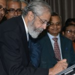 First e-court inaugurated in Hyderabad HC