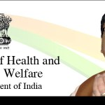 WHO felicitates India for yaws, maternal and neonatal tetanus elimination