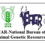 9 new breeds of indigenous livestock registered
