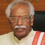 Lok Sabha passes Employee's Compensation (Amendment) Bill 2016