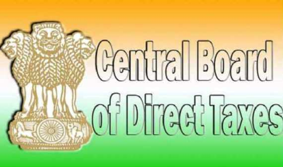 Signing Of Bilateral Advance Pricing Agreement By Cbdt Free
