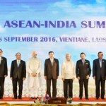 14th-asean-india-summit-and-11th-east-asia-summit