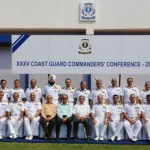 35th-coast-guard-commanders-conference-inaugurated