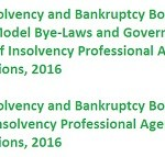 insolvency-and-bankruptcy-board
