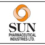 Sun Pharma acquires Russian company for $60 million