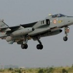 DRDO successfully flight tests Smart Anti-Airfield Weapon