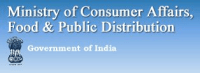 Year End review: Ministry of Consumer Affairs, Food & Public Distribution