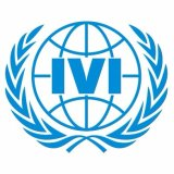 Proposal for full membership of the International Vaccine Institute