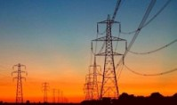 World Bank sanctions Rs 1,376 crore for Tripura power upgradation