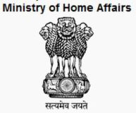 Year End review: Ministry of Home Affairs