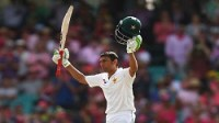 Younus Khan becomes first batsman to score Test hundreds in 11 countries