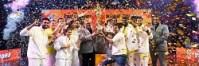 vodafone premier badminton league 2017