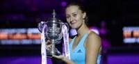 2017 St. Petersburg Ladies' Trophy