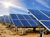 Haryana makes solar power systems mandatory for private schools