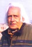 Hindi writer surendra verma gets 26th vyas samman