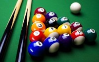 India to host World Billiards Championship