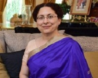 Narinder Chauhan appointed Indian Ambassador to Republic of Philippines