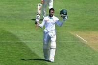 new zealand vs bangladesh test series