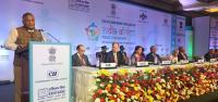 12th CII-Exim bank conclave on India Africa Project Partnership