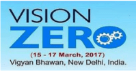 International conference on the Vision Zero