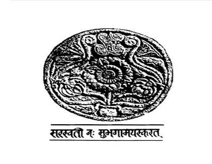 Mahabaleshwar Sail honoured with Saraswati Samman 2016