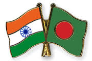 MoU between India and Bangladesh on Aids to Navigation