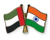 MoU between India and the UAE for providing Energy Efficiency Services