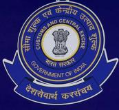 Re-organisation of the Central Board of Excise & Customs (CBEC)