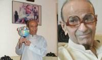 Taarak Mehta passed away