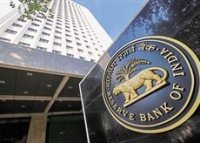 Revised Prompt Corrective Action (PCA) by RBI